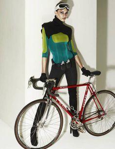 #cyclelife #bikelife #fashionablyfit