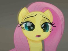 Do you wanna talk about it My Little Pony Movie, My Little Pony Pictures, Equestria Girls, Mlp Unicorn, Little Poni, Mlp Fan Art, Imagenes My Little Pony, Pony Drawing, Happy Tree Friends