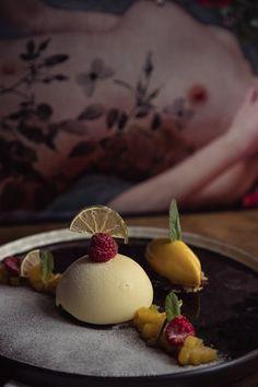 ° sweets for our sweets °  Viele Dessert Kreationen erwarten euch, schaut doch vorbei, wir freuen uns!  #dessert #151er #151 #bistrobar151 #foodstagram #instagood  #bistro #bar #klagenfurt #sweet #foodlove Klagenfurt, Panna Cotta, Pudding, Bar, Ethnic Recipes, Desserts, Food, Tailgate Desserts, Dulce De Leche