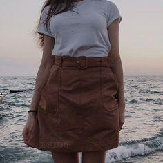 K A R I N A 🇦🇲 в Instagram: «you don't need an ocean to feel like you're drowning» Feel Like, Ocean, Instagram, Fashion, Moda, Fashion Styles, Sea, The Ocean, Fashion Illustrations