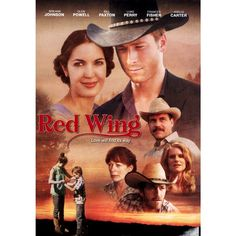 Red Wing (dvd_video), Movies