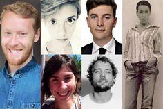 VICTIMES DES ATTENTATS DE PARIS LE VENDREDI 13 NOVEMBRE 2015.......ILS S'APPELAIENT ROMAIN , DJAMILA , MARIE , VALENTIN.........SOURCE PARISMATCH.COM..............UNISSONS NOS CŒURS ET ÉLEVONS NOS PRIÈRES POUR TOUTES LES ÂMES ET PERSONNES DES ATTENTATS A PARIS LE VENDREDI 13 NOVEMBRE 2015 AU SOIR............UNITE OUR HEARTS AND PRAYERS FOR ALL RAISE OUR SOULS AND PEOPLE OF ATTACKS IN PARIS ON 13 NOVEMBER 2015 TO FRIDAY EVENING .......