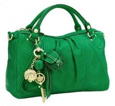 Green accessories - myLusciousLife.com - juicy-couture-key-shell-china-c-satchel.jpg