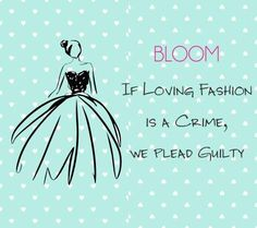 Be guilty of being fashionable. Keep it stylish. #boom #shopbloom #Popular #RetailTherapy #outfitoftheday #OOTD #fashionblogger #photooftheday #boutiquestore #newoutfitpost #fashionblog #ontrend #newcollection #fall2015 #HolidayShopping #Comeonini #DelhiFashion #Accessories #Apparel #Style #Womenswear #Trendy #Shortandsweet #DelhiDiaries #IndianFashion #Fashionable #Instamood #Dressitup