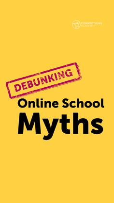 214 Best Virtual School Experiences Images Online Schooling