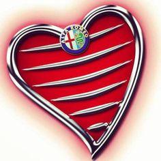 Alfa Bertone, Alfa Alfa, Alfa Romeo Logo, Alfa Romeo Cars, Automotive Logo, Alfa Romeo Spider, Mercedes Benz 300, Car Logos, Porsche Logo