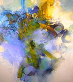 Blu Smith Gallery