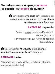 Mai/2014, por Renata J. | Fonte (dica): Profº Sérgio Nogueira/Globo.com