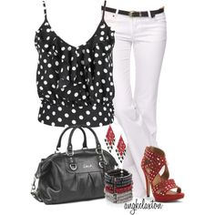 created by angkclaxton on Polyvore