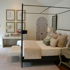 Fondren Residence by Lisa Palmer | SummerHouse, Ridgeland, MS