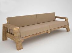 sofa-rustico-de-terraza-alame-ambar-muebles.jpg (1127×837)