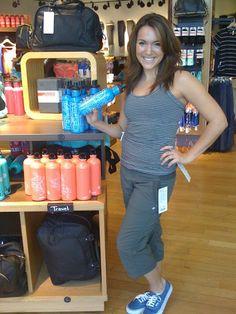 9fe67d494 30 Best Women s Leggings   Yoga Pants images