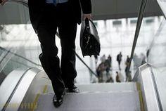 В Афинах проходит Всемирная неделя предпринимательства http://feedproxy.google.com/~r/russianathens/~3/xBAYwVPumvM/19298-v-afinakh-prokhodit-vsemirnaya-nedelya-predprinimatelstva.html  Девятый год подряд вАфинах проходит крупнейшее событие вмире вобласти предпринимательства иинноваций— Всемирная неделя предпринимательства. В этом году мероприятие проводится приучастии Греческой ассоциации молодых предпринимателей (ESYNE) иподдержке Европейской комиссии.