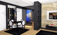 Apartamento 70m2