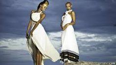 """Résultat de recherche d'images pour """"ethiopian traditional dress picture"""""""