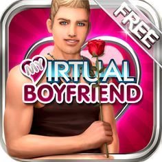 Hacked dating sims for guys