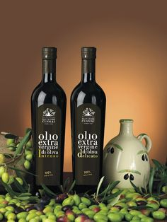 Masseria Cusmai on Packaging of the World - Creative Package Design Gallery