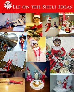 elf-on-the-shelf-preview
