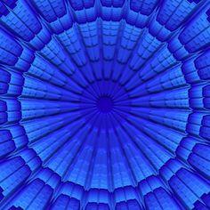 Blue Background, 2015 (63)