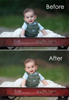 I-heart-faces-photo-editing-tutorial-Before&After