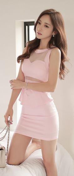 Luxe Asian Women Design Korean Model Fashion Style Dress Luxe Asian Women Dresses Asian Size Clothing Luxury Asian Woman Fashion Style Fashion Style Clothing 韓国の服 韩国衣服 韓国スタイル 韩国风格,韓国ファッション, アジアンファッション. Fashion & Style & moda & Sexy dress Women fashion blog & Women fashion clothes #KoreanWomenFashion #KoreanWomenFashionOnline #韓流 #LUXESTYLE #LUXESTYLE韓流 #LuxeAsian #LUXEASIAN韓流 #韓国Style #韓国style #韓国styleclothing #PartyDresses #koreanstyle #koreanfashion #KoreanFashionOnline…
