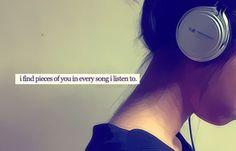 music. #quote #music