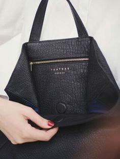 5b5725049ede Fashion E Shop, Luxury Fashion, Suede Leather, Reusable Tote Bags, Gym Bag