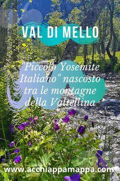 Trekking, Italy, Blog, Travel, Mountain, Italia, Viajes, Blogging, Destinations