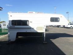 Used 2008 Jayco Jay Flight 26 Bh Travel Trailer At Forrest