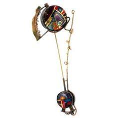 william harper jewelry - Αναζήτηση Google