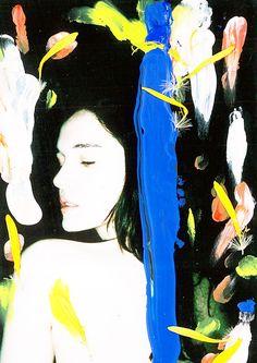 画像: 1/14【1991年生まれの写真家Takako Noelが写真展開催】