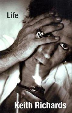 Life by Keith Richards, http://www.amazon.ca/dp/031603438X/ref=cm_sw_r_pi_dp_ctMisb0Q9G2VS