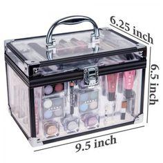 Kit de maquiagem SHANY All-in-One