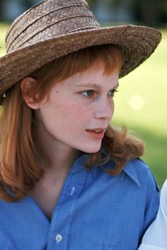 In Photos: Mia Farrow's Most Iconic Moments
