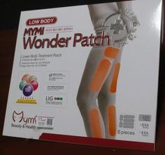 18 قطع نموذج المفضلة mymi عجب التصحيح ضئيلة ل الساق الجسم التخسيس التصحيح فقدان الوزن المنتجات
