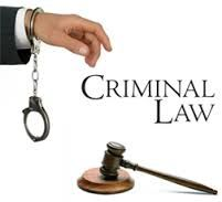 Our law firm fully appreciate the unique needs of our clients and are able to provide legal advice and assistance in any accusations charge that have been made against you.  If you, or someone you know, is in urgent need of legal help, please contact us for immediate assistance. We have expert lawyers that specialize in different areas of criminal law.