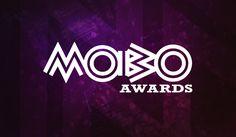 MOBO Awards 2016 Full Nominations List