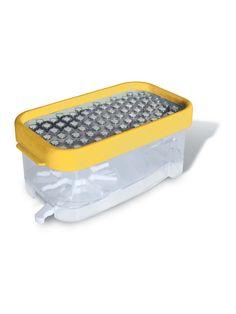 Tarka do sera jako niezbędny dodatek. http://domomator.pl/tarka-sera-jako-niezbedny-dodatek/