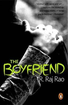 Book Review: The Boyfriend by Raja Rao Rating 4.5*/5 A story of love set amidst madness of Babri Masjid riots and social taboos enacted by our society. A must read for everyone! <3