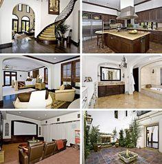 More Beiber Real Estate Fever
