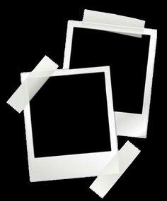 Contine : - Liste de fonturi -Texturi -Tutoriale - Efecte - Aplica… #aleator # Aleator # amreading # books # wattpad