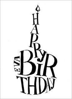 birthday gifts for him Birthday Images, Diy Birthday, Birthday Quotes, Happy Birthday Wishes, Birthday Greetings, Karten Diy, Card Sentiments, Happy B Day, Brush Lettering