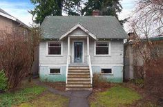 Now This is Some Fix & Flip! 4453 W 14TH Avenue in Vancouver: Point Grey House for sale (Vancouver West)  : MLS(r) # R2029177