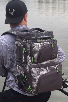 XF Gym Totes Fitness Bag Shoulder Yoga Bag Fitness Bag Female Bag Luggage Lightweight Sports Portable Short-Distance Travel Package Dry and Wet Separation Korean Version Gym Bags