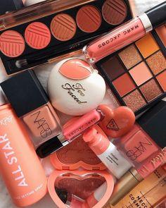Makeup Blush, Blusher Brush, Rouge, Blushes
