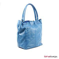 Ledershopper Valeria Ted Baker, Tote Bag, Bags, Fashion, Soft Leather, Handbags, Moda, Fashion Styles, Totes