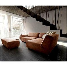 32 amusant kuchennische glas grosse sofas schlafsofa leder glas sofa gunstig kaufen
