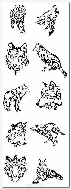 #wolftattoo #tattoo top 5 tattoo artists in the world, mens small meaningful tattoos, henna painting designs, hot chicks with tattoos, celtic tattoo designs for men, unique tattoos for guys, lower back tattoo designs with names, family tattoos ideas designs, egyptian eye tattoo, nail cross tattoo, tattoos for partners, 3d sun tattoo, owl skull tattoo, artistic wolf tattoo, brother memorial tattoos, price my tattoo #tattoosformenunique #menstattoos #menstattooideas