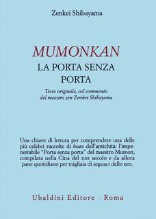 Mumonkan