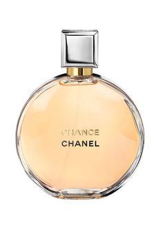 Imágenes De En Parfum Las 16 2018FraganciaEau Mejores 4A3RL5j